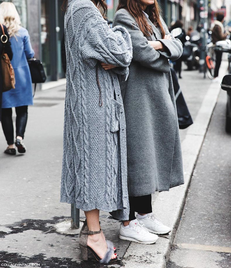 Studded-Hearts-Grey-outfit-inspiration-milan-fashion-week-fall-2015-street-style-collage-vintage