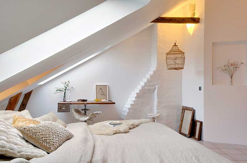 afabulous-arrangement-with-modern-attic-bedroom-style-conversion_1024x1024