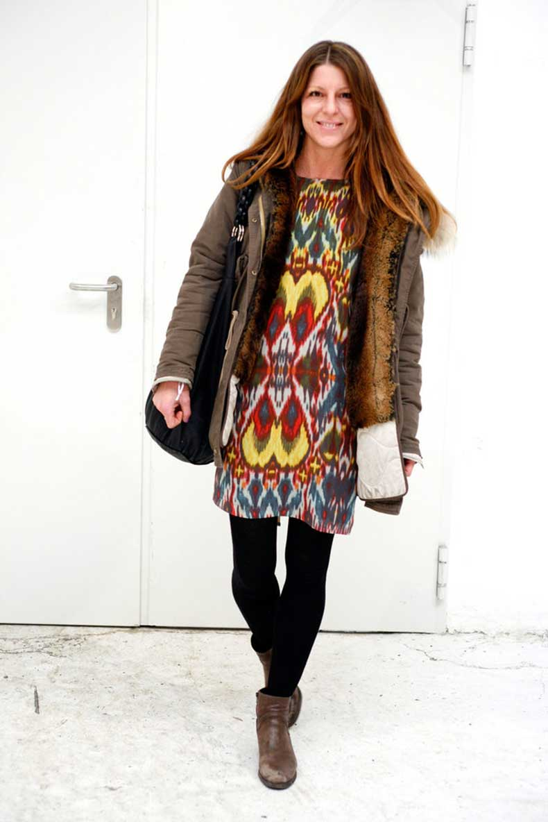 bright-ikat-dress-always-seasonal-right-outerwear