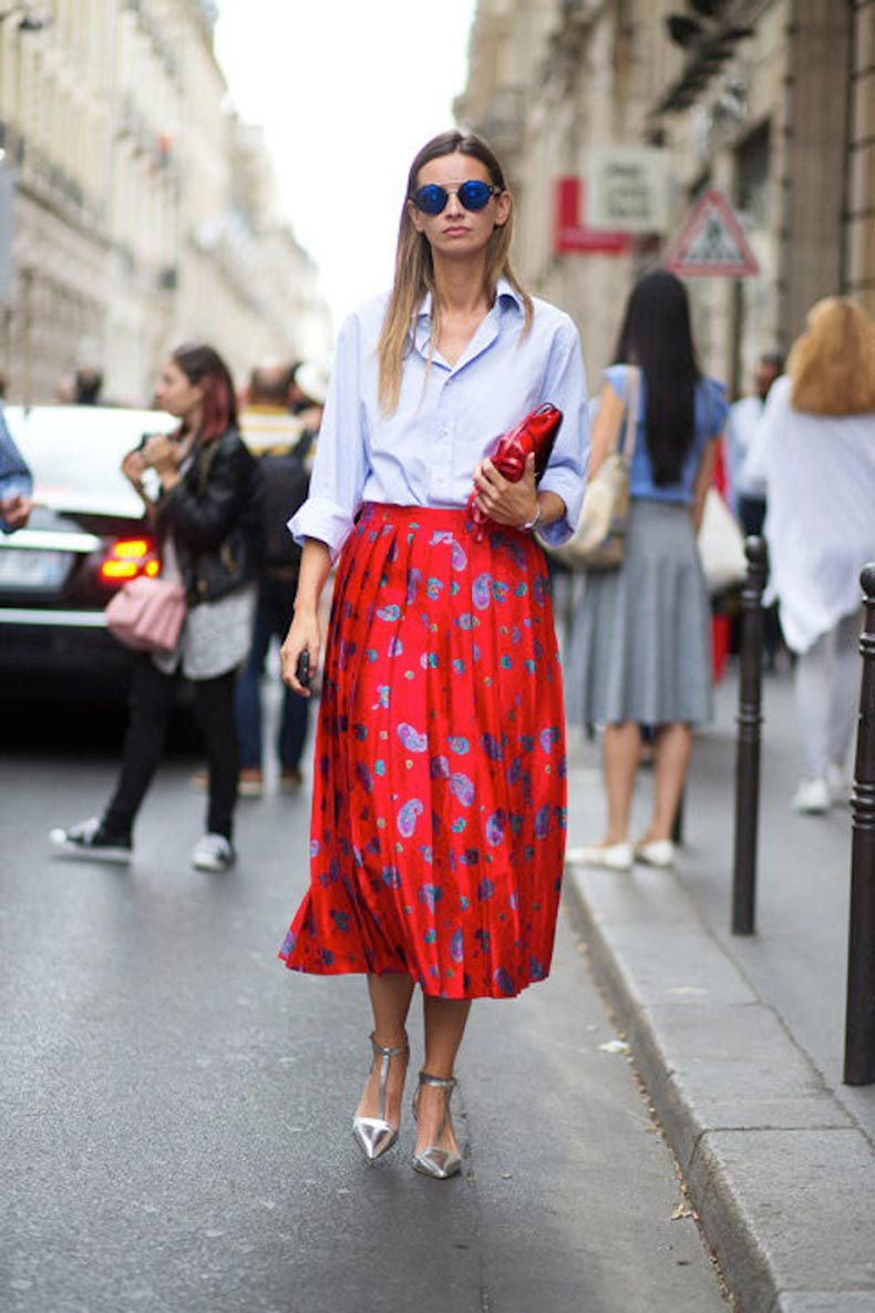 hbz-street-style-haute-couture-fall-2015-day-4-15