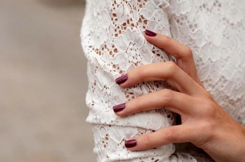 nail-polish-trends-fall-2013-cool-manicure-street-style-front-row-blog-manicura-esmaltes-de-uñas