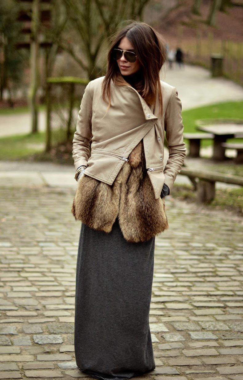 tres_chic_street_style_bloggers_ed_13-3