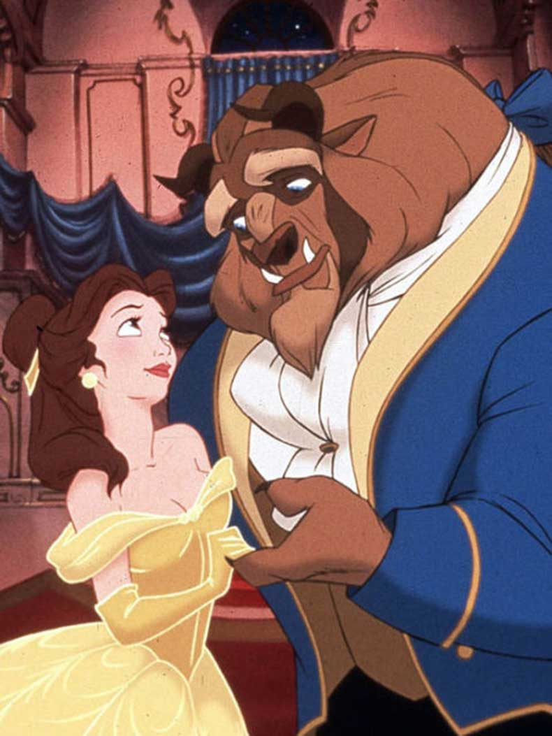 54834105ec389_-_rbk-romantic-movies-beauty-and-the-beast-mscn