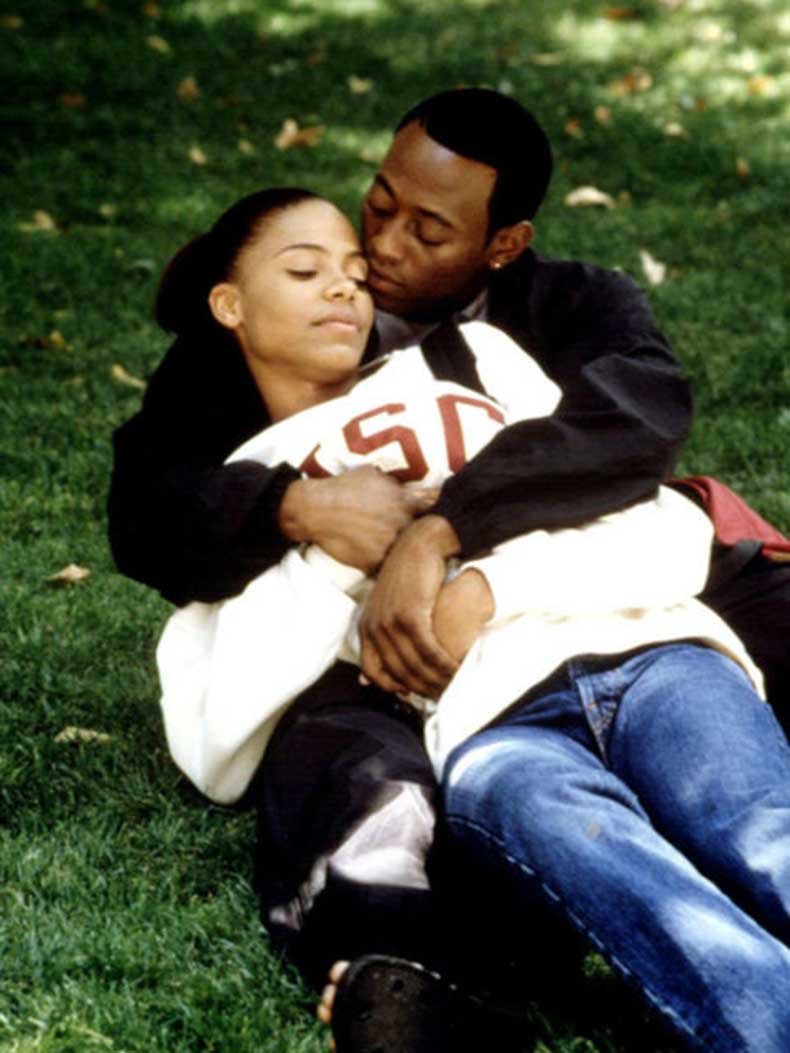 5483411c8a36a_-_rbk-romantic-movies-love-and-basketball-mscn