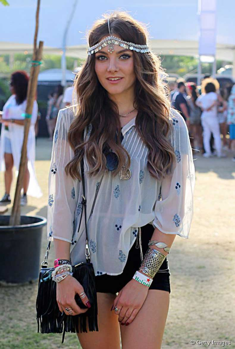7588-coachella-2015-week-1-middle-parted-620x0-2