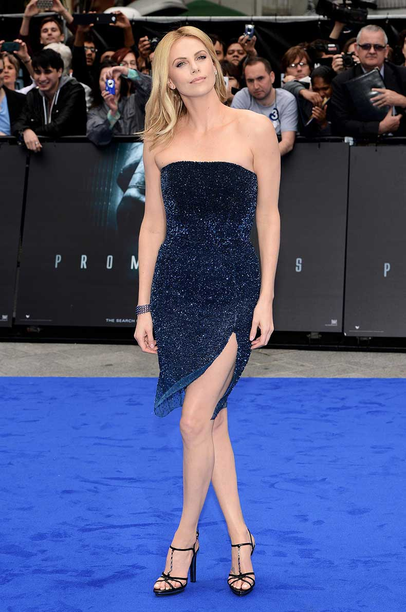 charlize-strapless-dress