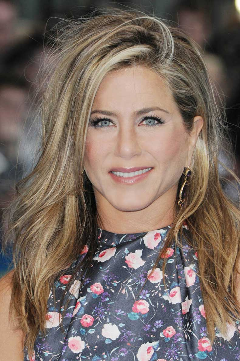 new-year-hairstyles-2015-41