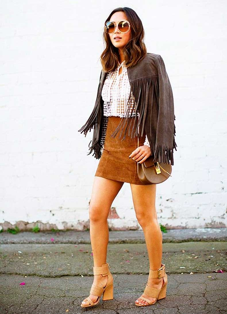 suede-mini-skirts-look