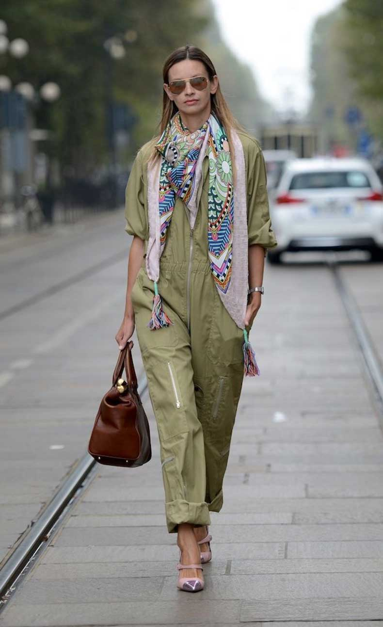 the-utility-jumpsuit-10