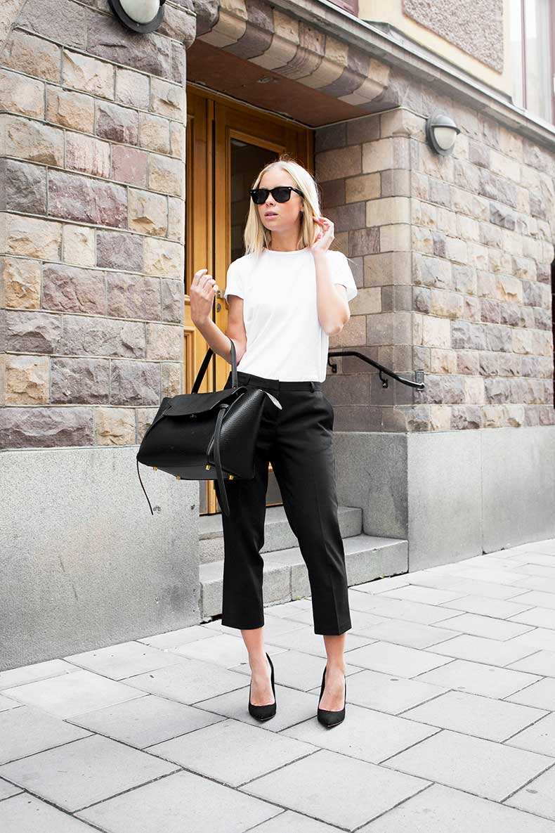 1.-structured-bag-with-casual-chic-outfit