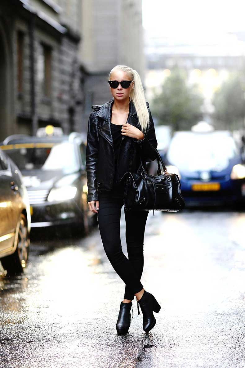 2.-chic-boots-with-all-black-outfit