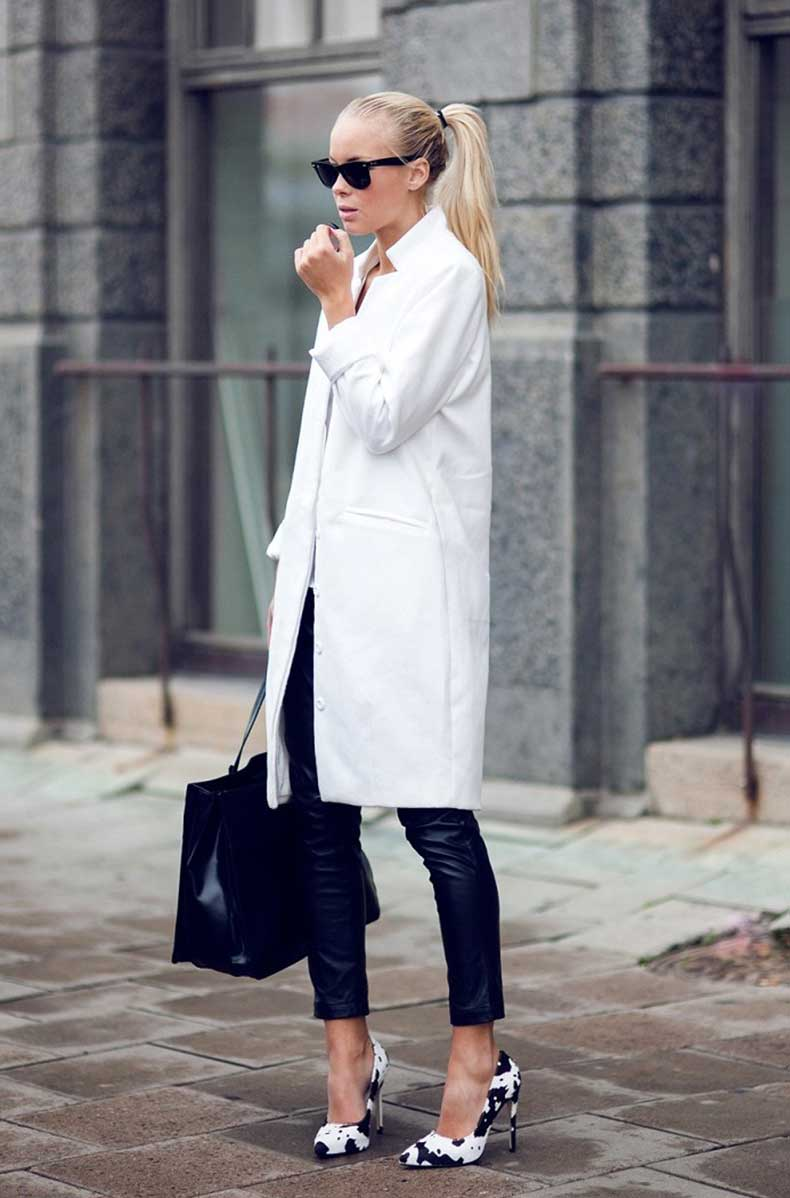 2.-chic-shoes-with-coat-and-leather-trousers-e1442749326693