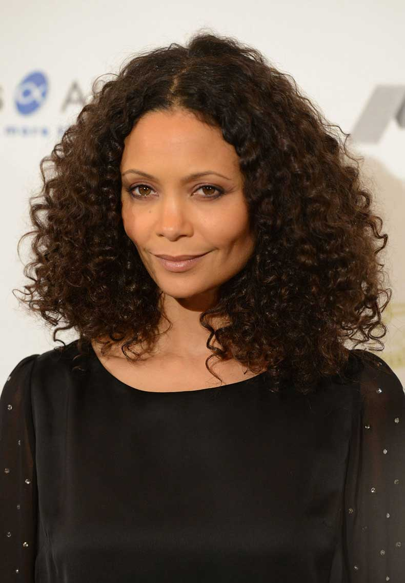 5489f11f95ee9_-_rbk-date-night-hairstyles-thandie-newton-s2