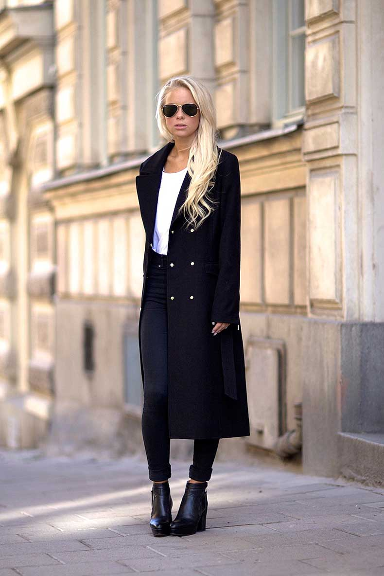 6.-black-coat-with-leather-trousers