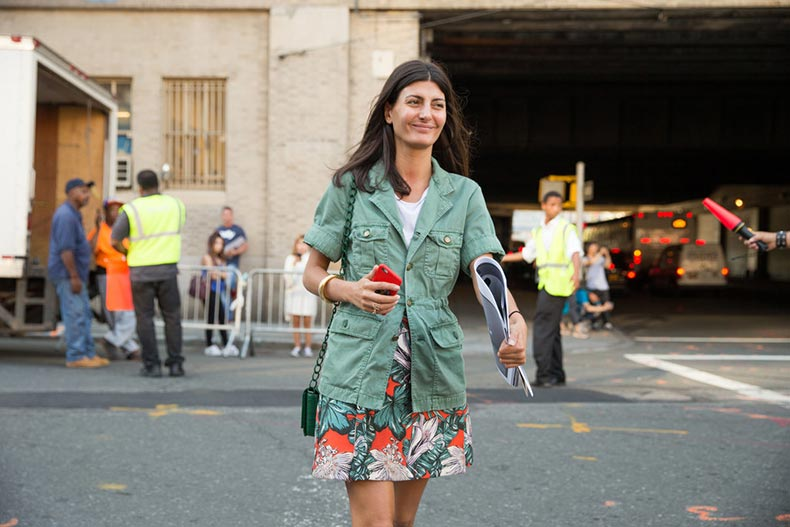 New-York-Fashion-Week-Day-7-(6)