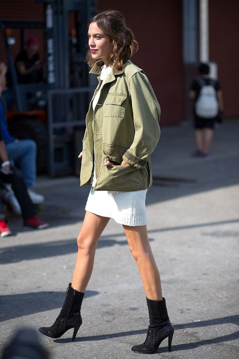 hbz-street-style-nyfw-ss2016-day5-14
