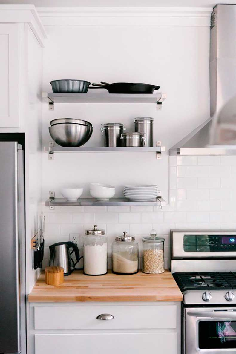 how-to-style-your-open-kitchen-shelving-the-baker