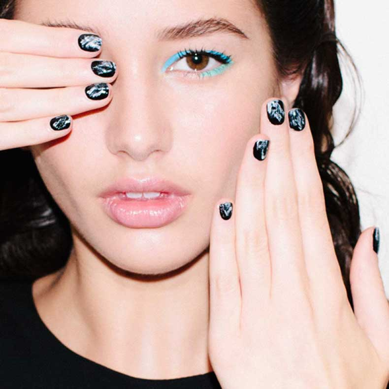 nail-art-trends-spring-20-600x600