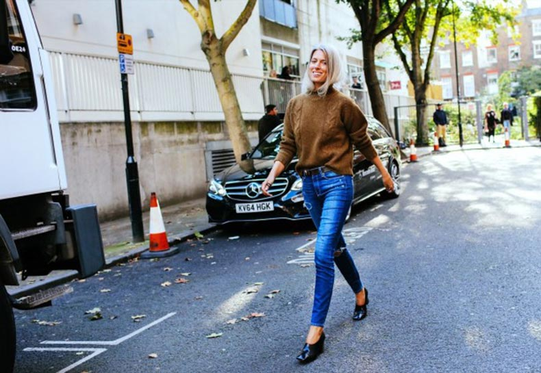 phil-oh-spring-2016-lfw-street-style-08-612x422