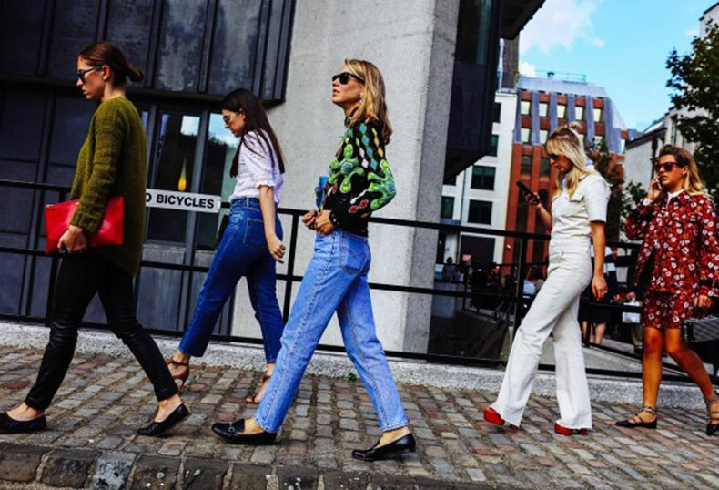 phil-oh-spring-2016-lfw-street-style-9-612x417