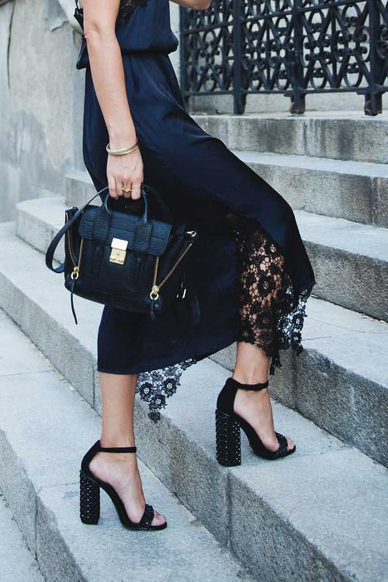 spring-black-lace-work-night-out-party-block-heels-via-lifestylefiles.tumblr.com_