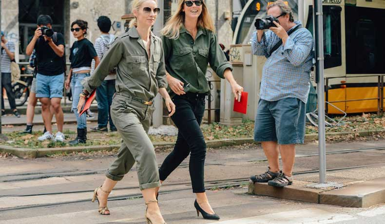 spring-trends-2015-military-style-3