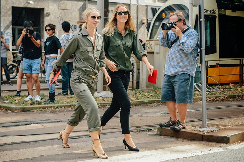 14_09_Tommy-Ton-Spring-2015-RTW