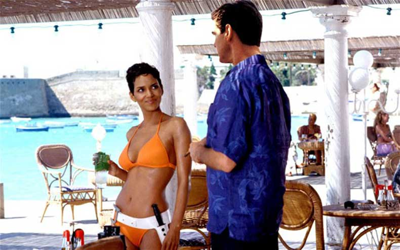 20_die_another_day_halle_berry2002