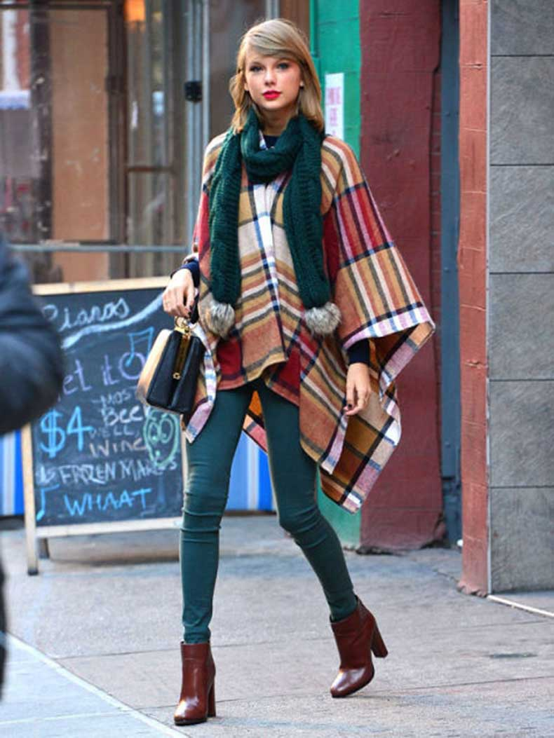 5485201a30be7_-_mcx-taylor-swift-street-style-nyc-024-de
