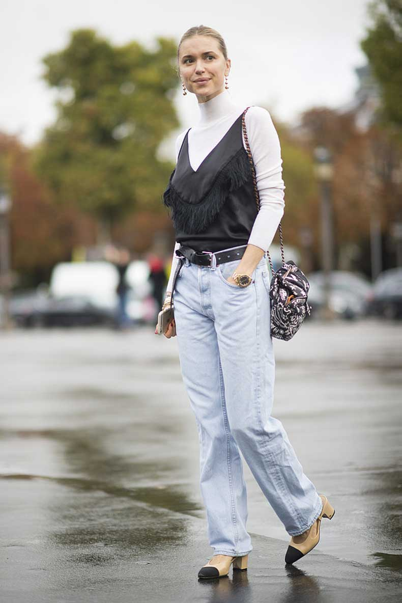 Pernille-Teisbaek-added-polish-laid-back-denim-hers