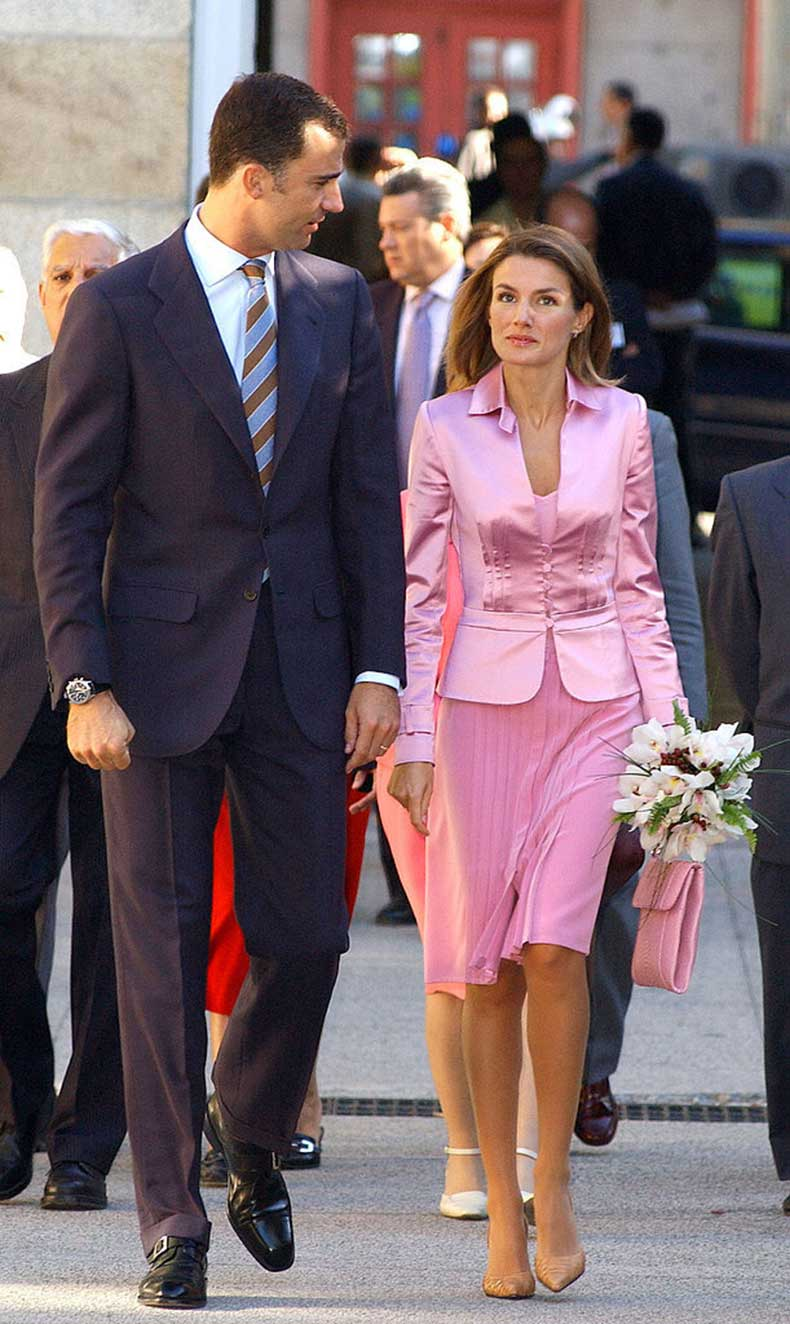 When-She-Did-Professional-Pink