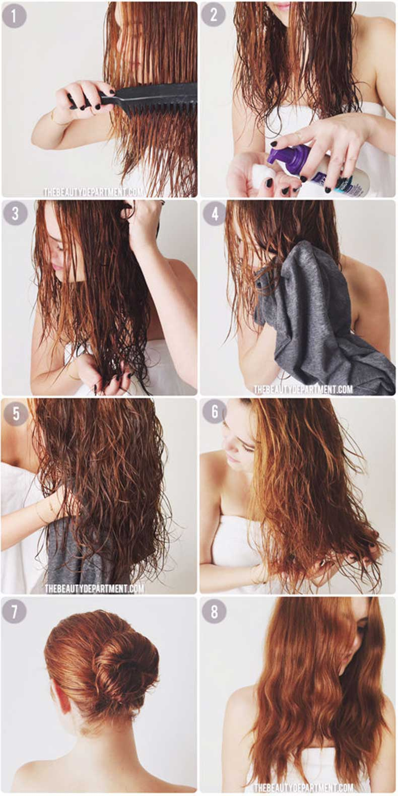 air-dry-air-drying-hair-the-beauty-department-1-1