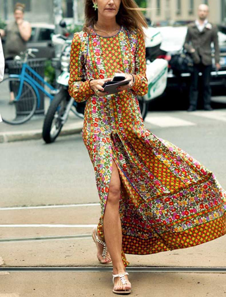 fashion_rules_maxi