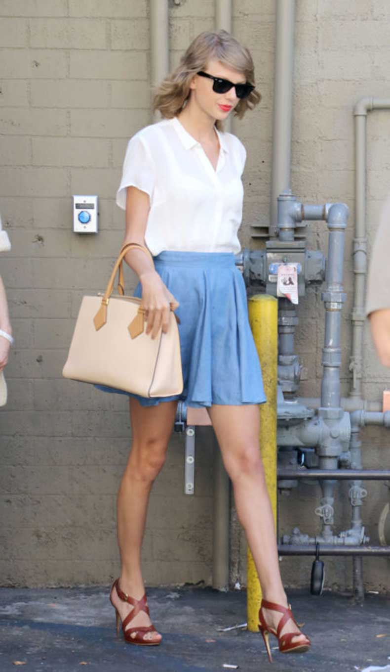 gallery-1438188397-mcx-taylor-swift