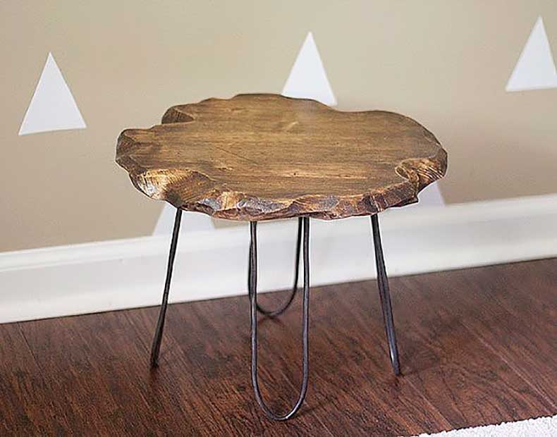 stylish-hairpin-stool-actually-5-DIY