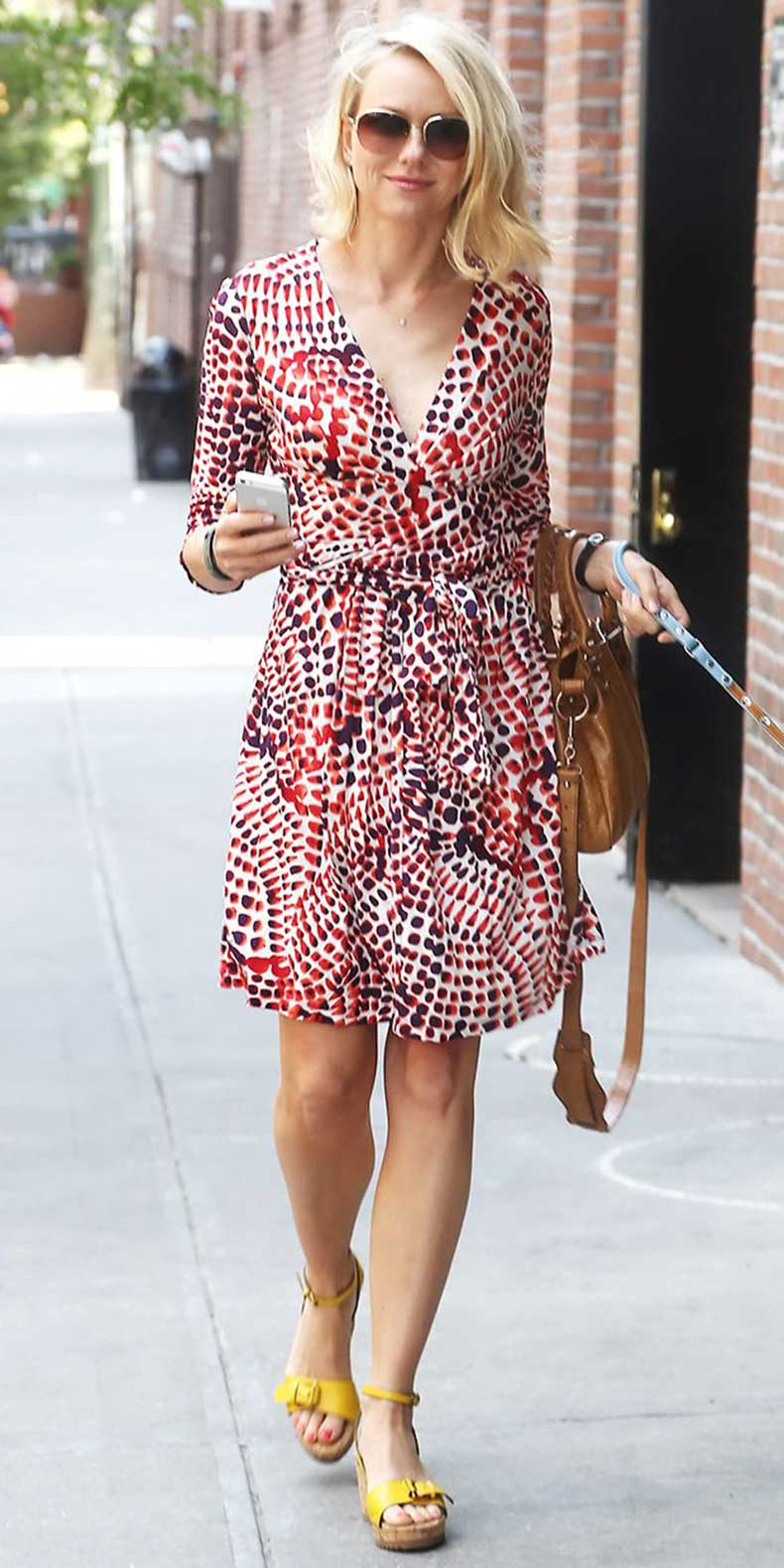 summer-dresses-the-wrap-dress-DVF-style-12