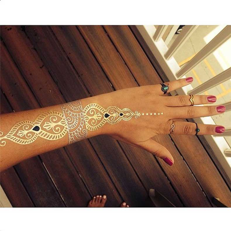 Almost-Like-Henna