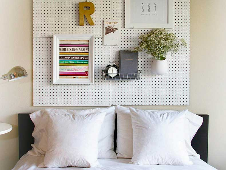 CI-Sugar-and-Cloth_bedroom-pegboard-headboard.jpg.rend.hgtvcom.1280.960