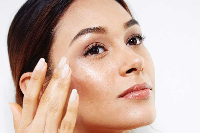 Common-Makeup-Mistakes-How-Correct-Them