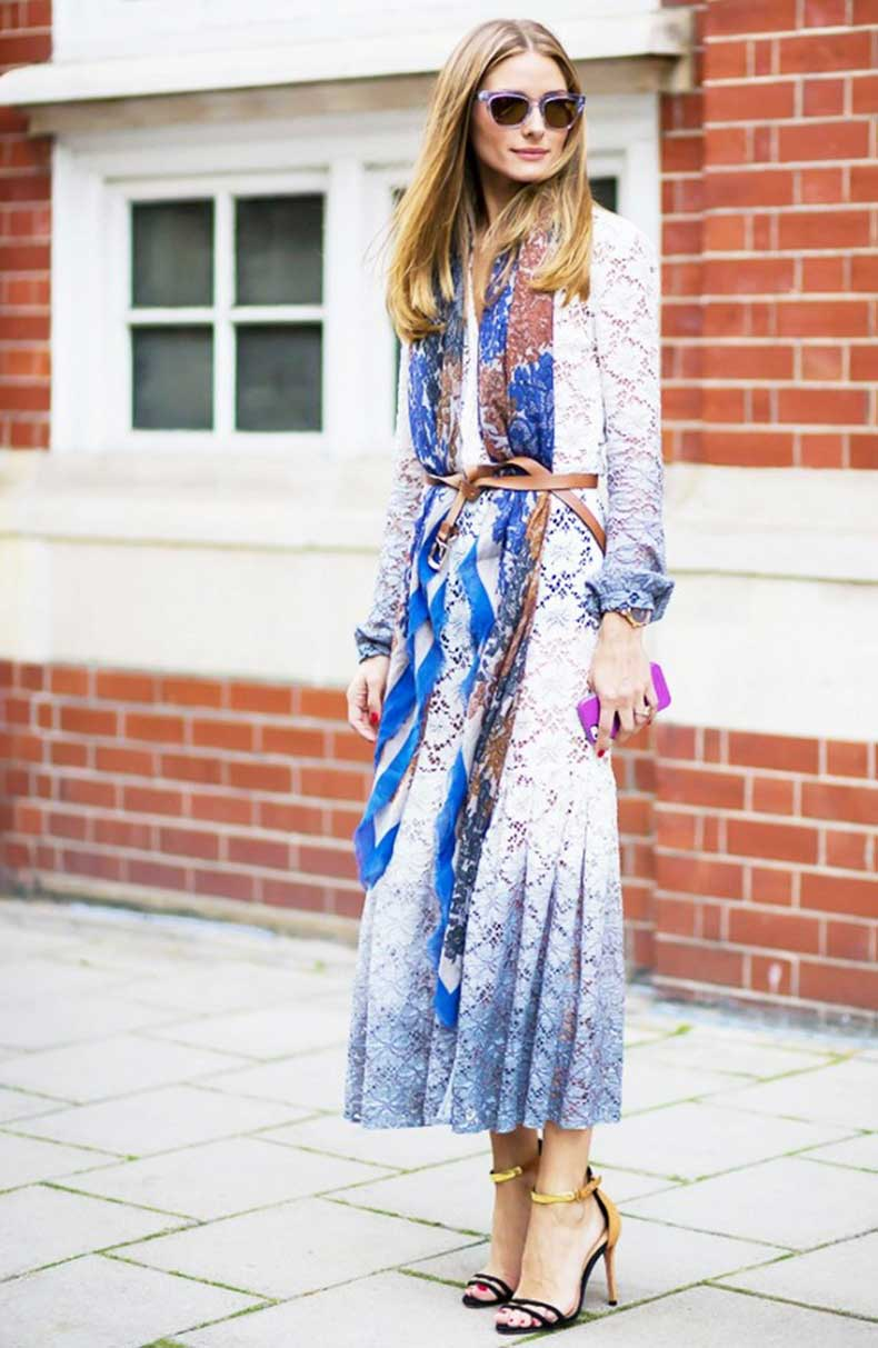 easy-outfit-tips-we-learned-from-street-style-in-2015-1520441.640x0c
