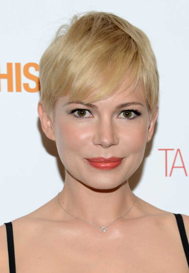 gallery-1447174630-michelle-williams