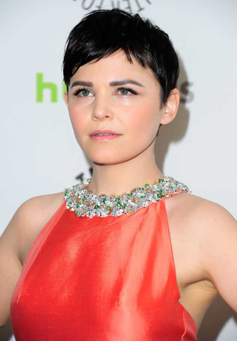 gallery-1447176443-ginnifer-goodwin