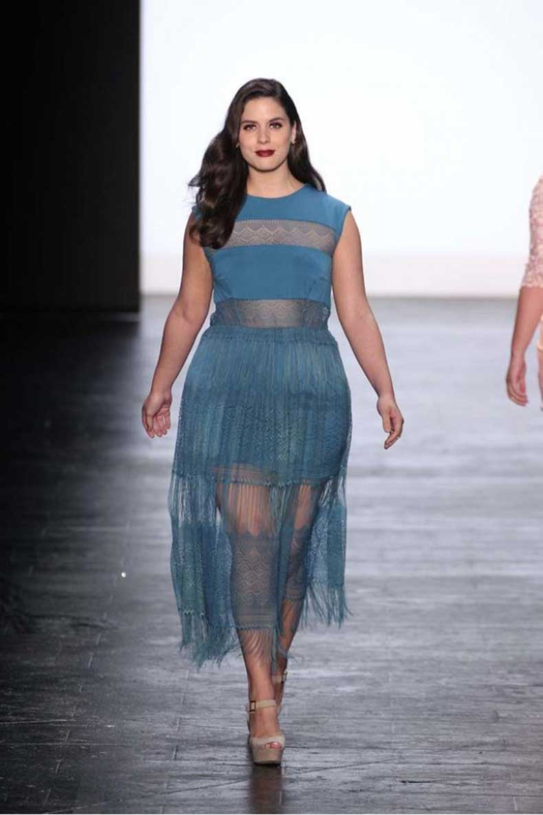plus-size-collection-wins-project-runway-for-first-time-ever-1516400.640x0c