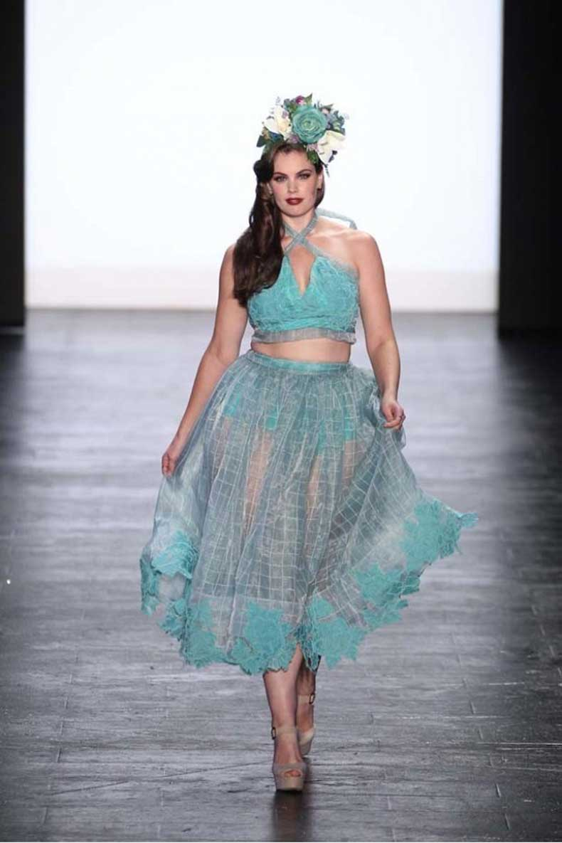 plus-size-collection-wins-project-runway-for-first-time-ever-1516403.640x0c