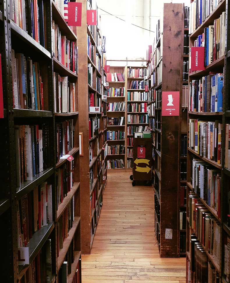 strand-bookstore-nyc