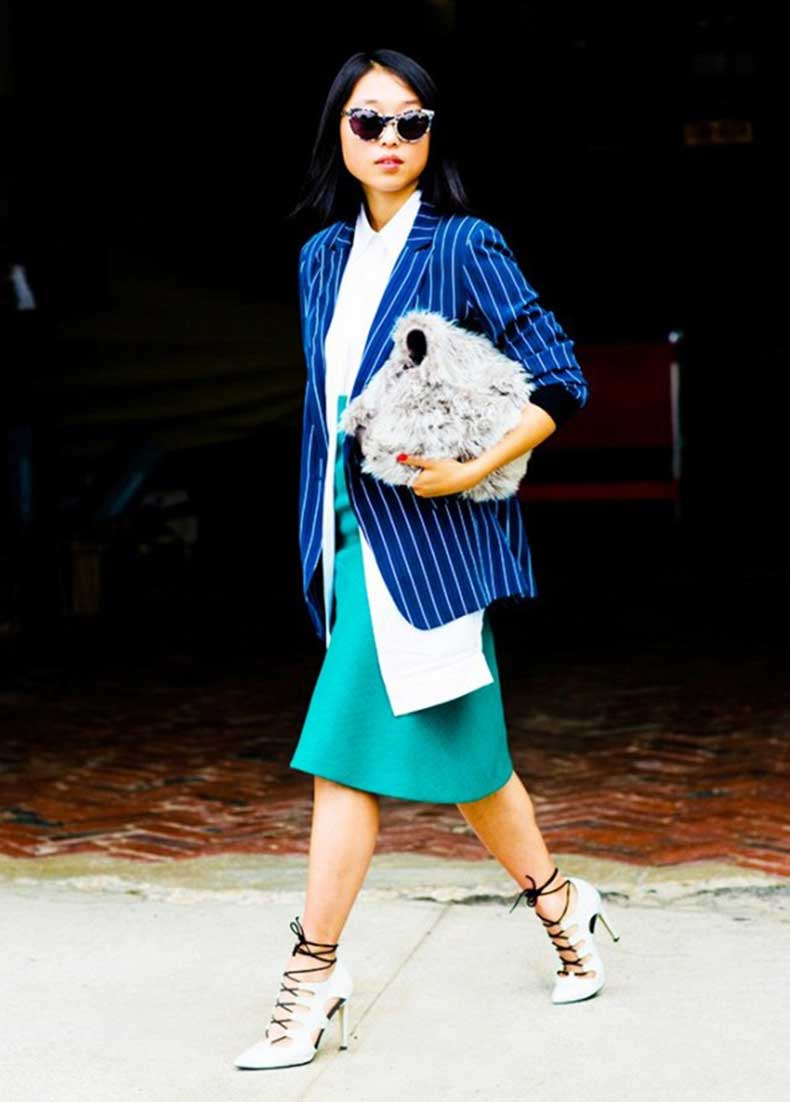 the-street-style-trends-that-broke-in-2015-1515264.640x0c