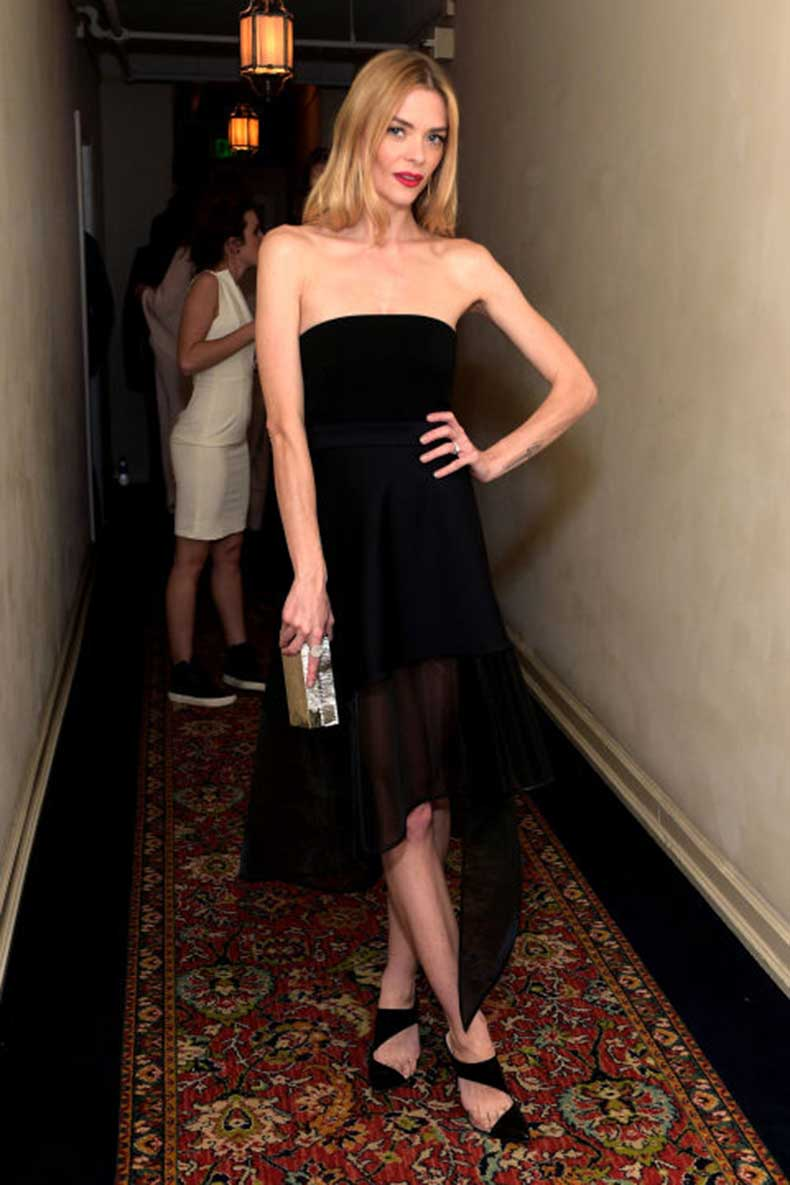 1449199732-hbz-lbd-2015-gettyimages-463049518