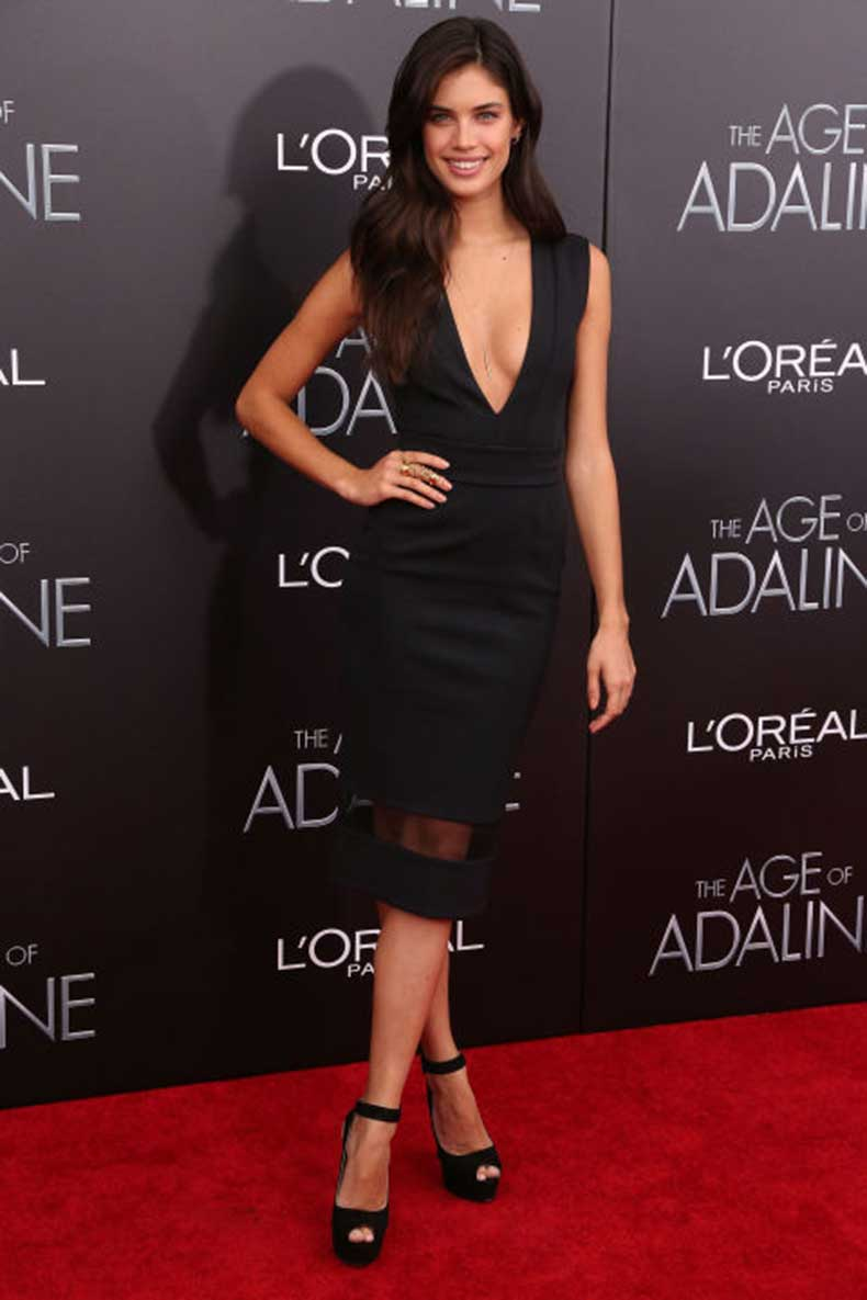 1449199800-hbz-lbd-2015-gettyimages-472097548nicholas