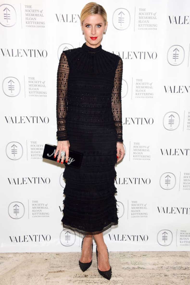 1449200099-hbz-lbd-2015-gettyimages-496752226-valentino