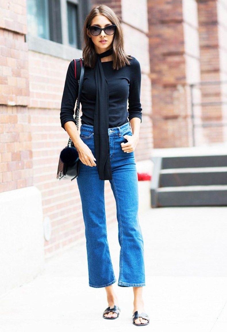 50-street-style-outfits-1591791-1449782030.640x0c